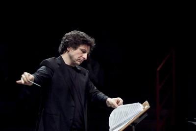 Massimo Nunzi