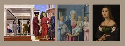 """Presentazione del libro """"Dossier di un furto. La verità taciuta. I capolavori di Urbino"""""""