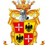 comune di Fermo logo