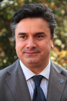 Flavio Corradini