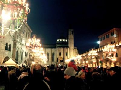 Carnevale Ascoli Piceno