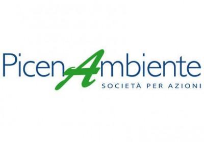 Logo Picenambiente