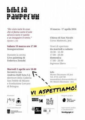 Incontro con Andrea Dell'Asta