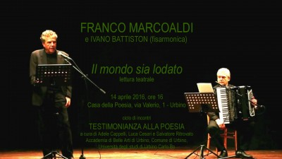 Marcoaldi