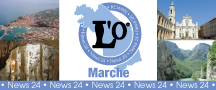 Marche News 24, quotidiano online, notizie ultima ora