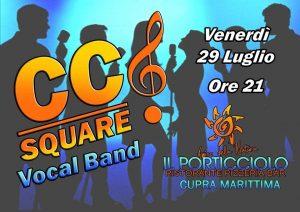 Porticciolo Mini Jazz Festival