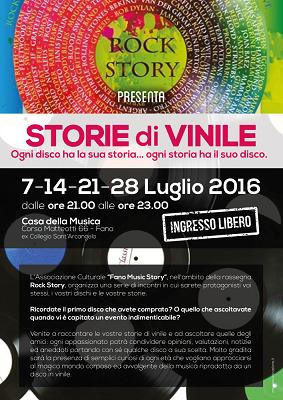 locandina STORIE-DI-VINILE