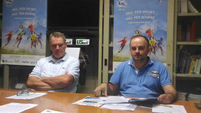 """""""Settimana europea della mobilità sostenibile"""", le iniziative dell'U.S. Acli ad Ascoli Piceno"""