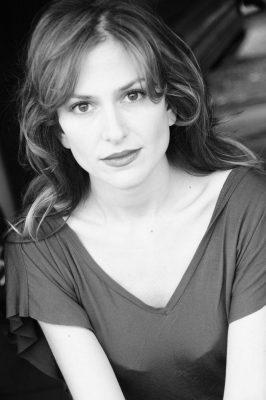 Ilaria Deangelis