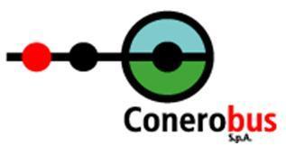 Logo Conerobus