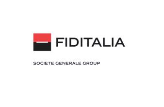 Fiditalia