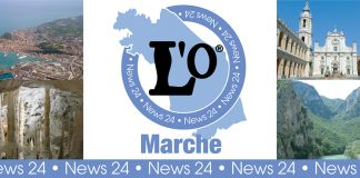 Marche News quotidiano online