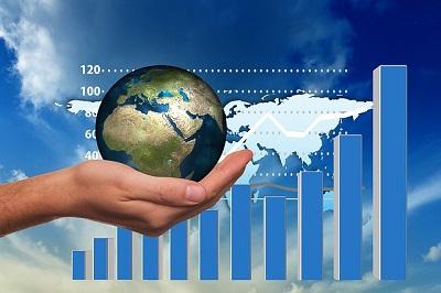 marche-e-trading-online