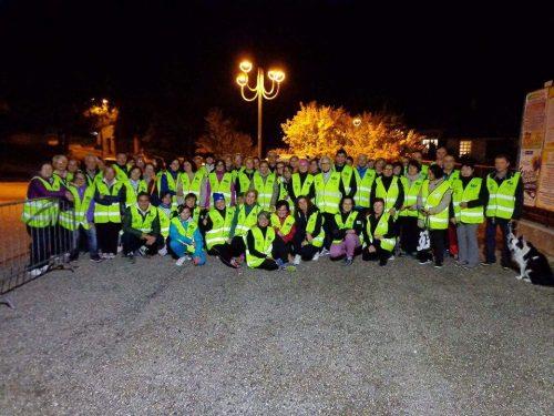 Marche in Salute - Ancona
