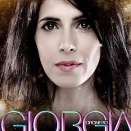 Giorgia Oronero