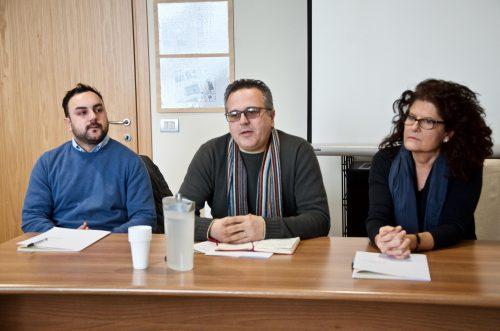 Salvaguardia dell'ambiente e riqualificazione dei siti archeologici: così la Regione Marche favorisce l'inclusione sociale