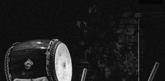 Urbino,in Piazza Duca Federicodue esibizioni inerenti la cultura giapponese
