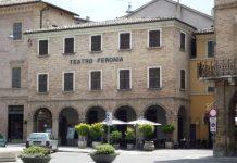 Teatro-Feronia-San-Severino