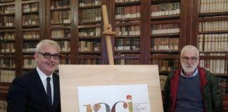 Nuovo logo per 'Raci', al Centro Fiere di Macerata dal 5 al 7 maggio