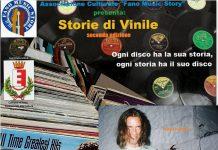 'Storie di Vinile' ricorda Chuck Berry