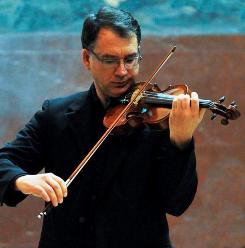 Vincenzo Bolognese