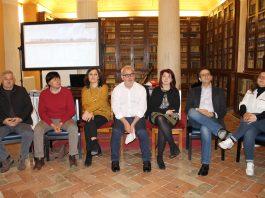 Macerata: nuovo polo scolastico alle Casermette, il progetto definitivo consegnato alla struttura commissariale