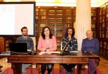 La conferenza stampa di presentazione di Terroir Marche Festival