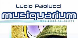 Le tavole di Lucio Paolucci in mostra a San Benedetto del Tronto