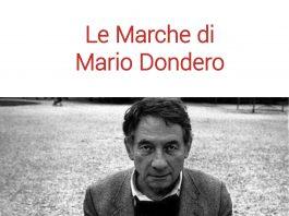 """Macerata, a Palazzo Bonaccorsi la mostra fotografica """"Le Marche di Mario Dondero"""""""