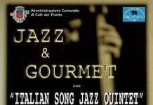 jazz_and_gourmet 2017