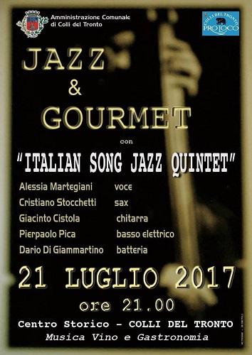 jazz_and_gourmet 2017