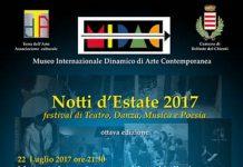 locandina-Notti-d-Estate-2017-web