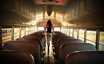 vacanze autobus