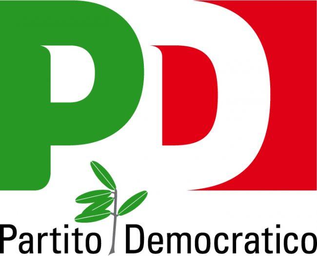 PD Marche: Comi commenta gli esiti delle elezioni Politiche