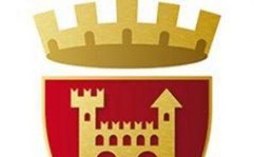 Ascoli Piceno comune logo