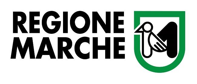Regione Marche: incentivi alle nuove imprese per sei milioni di euro