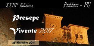 2017_Presepe_Piobbico