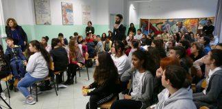 Ancona, Green Game e Donor Game