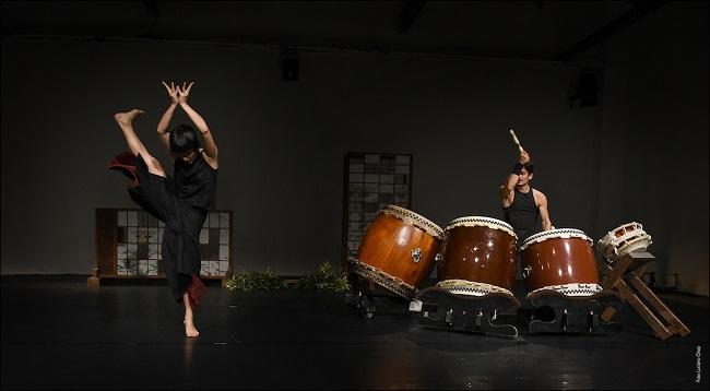 Festival di Danza Urbana, il 29 dicembre ultimo appuntamento