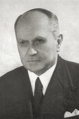 Francesco Antolisei