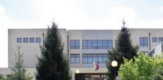 Istituto Cuppari