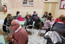 burraco Ascoli