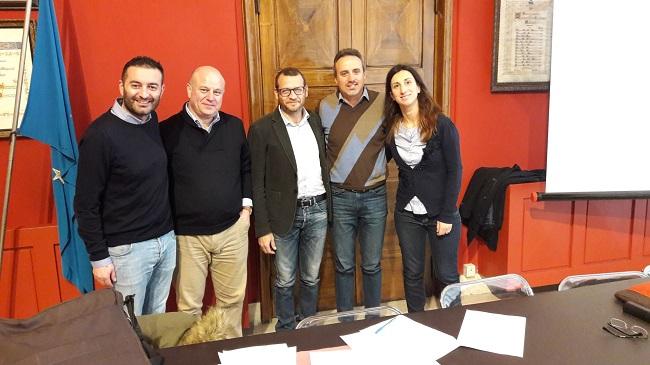 Pesaro, Reddito di Inclusione: accolte 89 domande