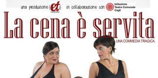 CENA_SERVITA