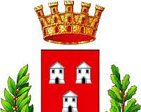 Camerino logo comune