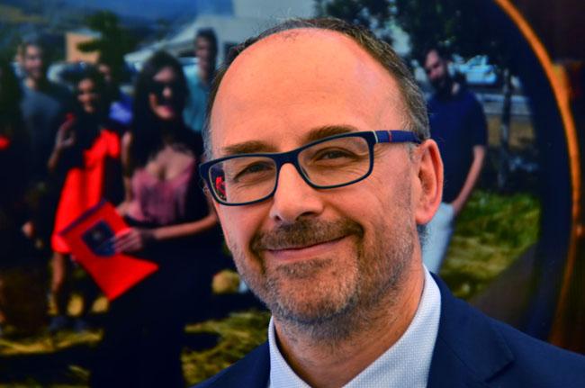 Collaborazione Unicam-Cosmob: 300mila euro dal Ministero dell'Ambiente