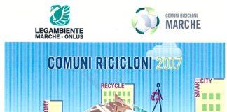 Comune Montemarciano Riciclone