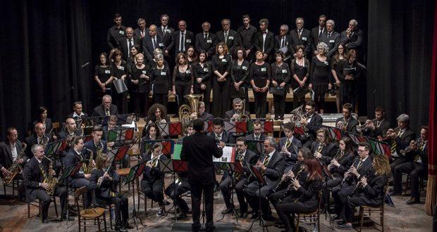 San Severino Marche, doppio appuntamento musicale per l'Epifania