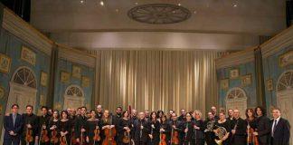 Filarmonica-Gioachino-Rossini-di-Pesaro