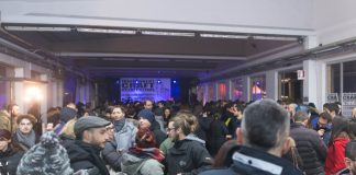 Indipendent-Craft-Festival-Macerata-2018-4014